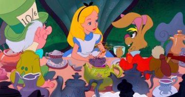 Алисин кинозал — 11. Почему диснеевская «Алиса в Стране чудес» сначала провалилась, а потом стала классикой?