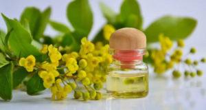 Зачем нужна ароматерапия?