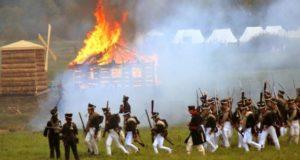 Так кто же победил в битве при Бородино?