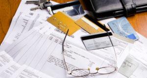 Можно ли наказать банк за махинации с кредитами?