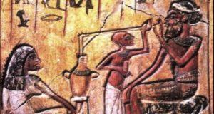 В Египте нашли самую древнюю пивоварню