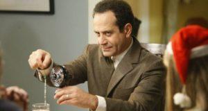 Какие зарубежные сериалы XXI века стоит посмотреть? Детективы: «Дефективный детектив», «Инспектор Клот», «Энджи Трайбека», «Королевы крика»