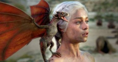 Какие зарубежные сериалы XXI века стоит посмотреть? Часть 5: «Игра престолов»