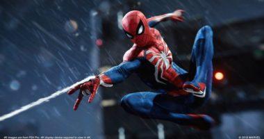 Как устроен Человек-Паук и могут ли в будущем появиться сверхлюди?