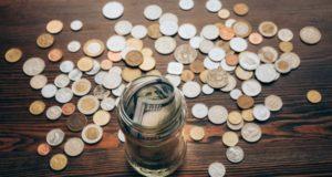 К чему приводит пренебрежение к мелким деньгам?