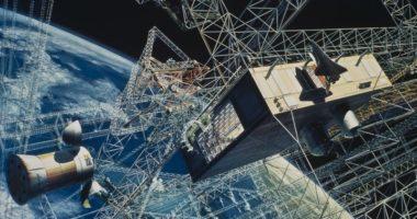 Самые большие объекты человечество построит в космосе: будущее стало реальностью