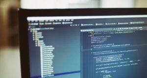 Языки программирования: сколько их было?