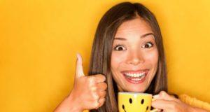Как выработать привычку позитивно смотреть на жизнь?