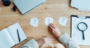 Как выявить у себя скрытые таланты и способности?