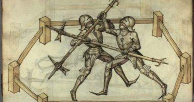 Какими бывают популярные иллюзии и заблуждения в боевых искусствах?
