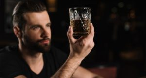 Какие существуют мифы об алкоголе и находят ли они научное подтверждение?