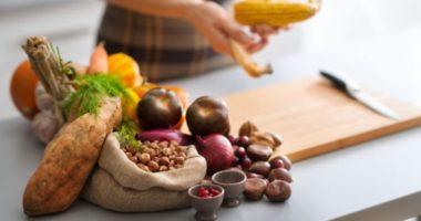 Всегда ли полезно вегетарианство?