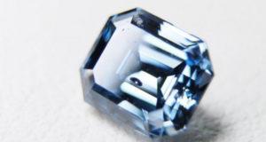 Как превратить покойника в алмаз: драгоценности из мертвецов