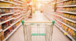 Патент недели: покупатели без продавцов
