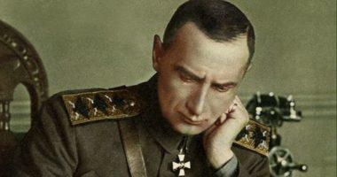 Адмирал Колчак — радетель за народ или кровавый диктатор? Часть 1