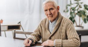 Индексация пенсий по возрасту: что новенького?