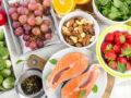 Что такое антиоксиданты — чудо-средство или маркетинговая обманка, приносящая вред здоровью?