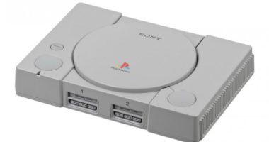 Как эволюционировали игровые консоли Sony: видео