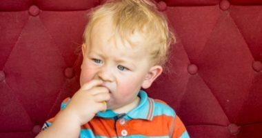 Почему  горький вкус так важен для нашего здоровья?