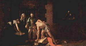 Усекновение главы Иоанна Крестителя: о каких фактах мы не знали?