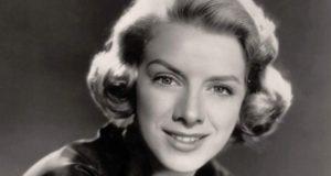 Кантри-хиты 1950-х. Как старый дом сравнили с телом, а Пэтси Клайн бродила вдоль ночных дорог?