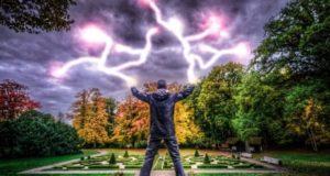 «Электрические люди» — фантастика или реальность?