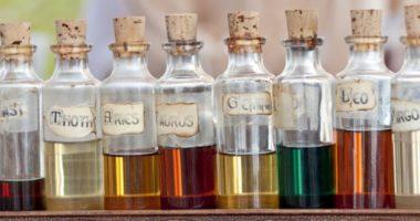 Что такое эфирное масло?