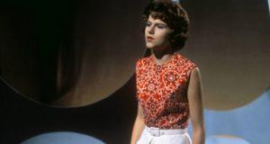 Как The CHIFFONS и Джеки Дешэннон опередили «битлов», а 15-летняя Пегги Марч заполучила хит №1?