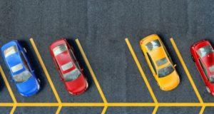Как заставить автомобиль парковаться самостоятельно?