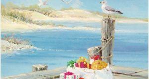 Какие подарки могут принести проблемы и неудачи? Народные поверья и приметы