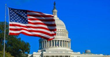 Какие кланы существуют в политике и бизнесе США? Рузвельты
