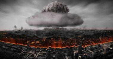 Смерть, голод и холод: чем грозит современная ядерная война