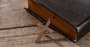 Как мы сочетаем христианство и язычество? Окружая суевериями церковную жизнь…