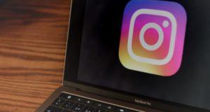 Как стать популярной в Instagram? Советы моделям