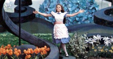 Алисин кинозал — 16. Какие фильмы по «Алисе в Стране чудес» были сняты в 1970-е годы?