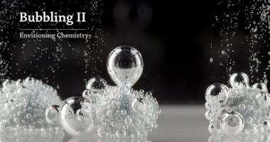 Между химией и физикой: горение, кристаллизация и фиолетовый пар