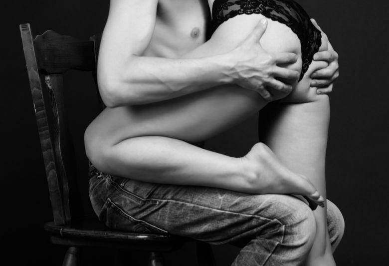 Любовь как удовольствие