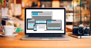 Качественное создание сайта