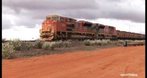 Поезда, локомотивы, трассы — четыре главных железнодорожных рекордсмена